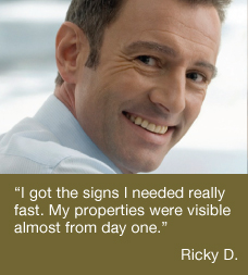 homephrase-realtysigns